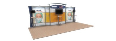10ft-velocity-modular-displays-20fd