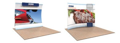 10ft-wave-tension-fabric-displays-10fd