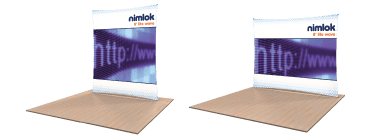 8ft-lite-wave-tension-fabric-displays-8fd