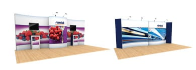 smartwall-20ft-category