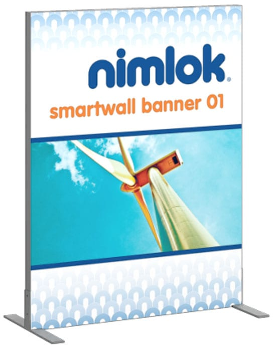 smartwall-banner-r-01-display-450