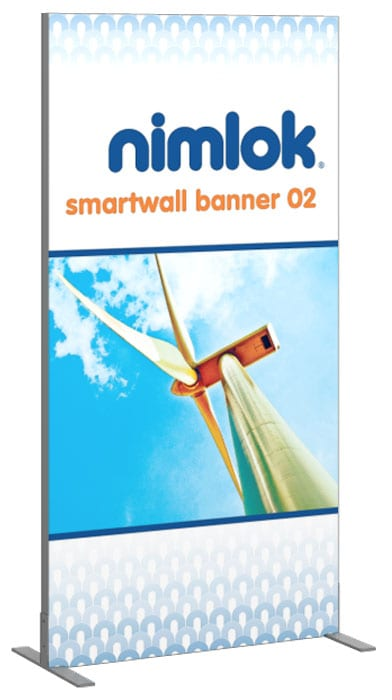 smartwall-banner-r-02-display-450