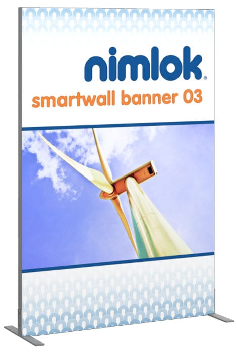 smartwall-banner-r-03-display-450