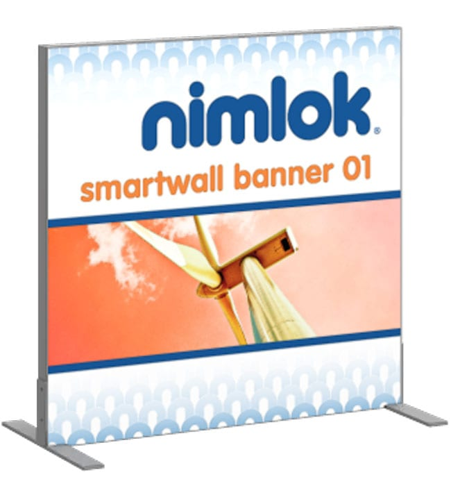 smartwall-banner-s-01-display-450