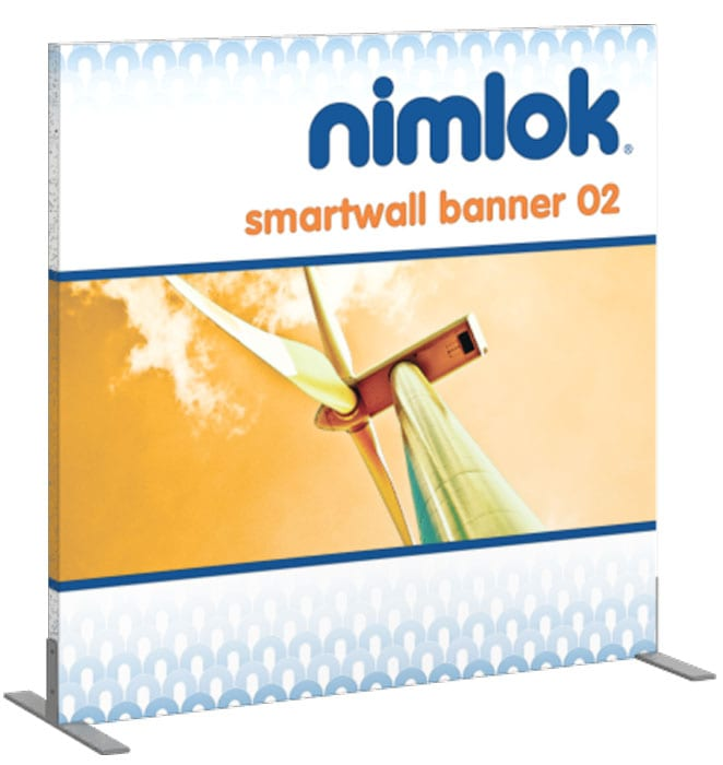 smartwall-banner-s-02-display-450
