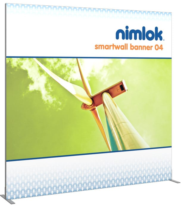 smartwall-banner-s-04-display-450